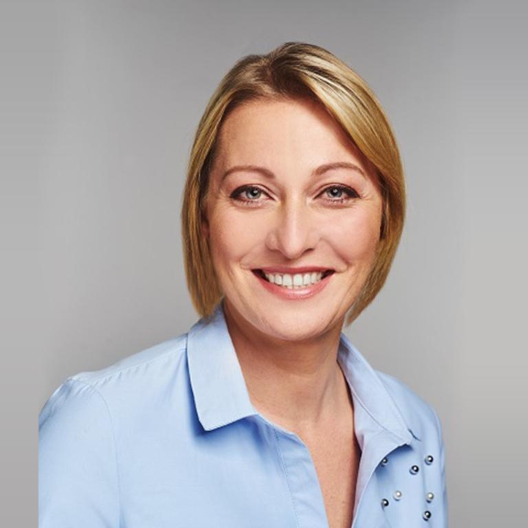 Paulina Benkowska