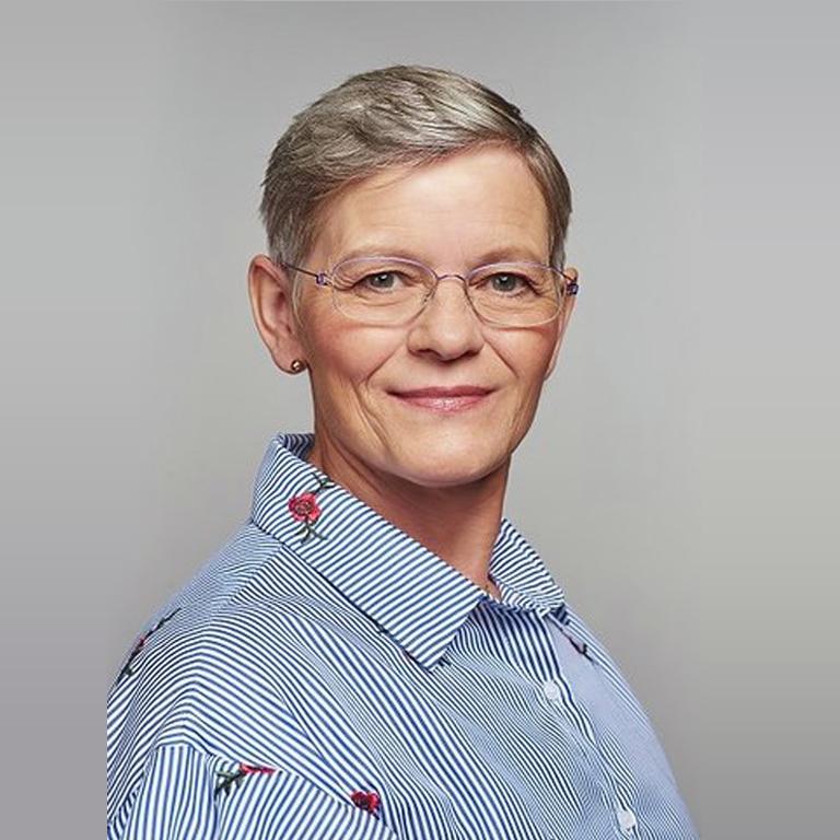 Susanne Winther